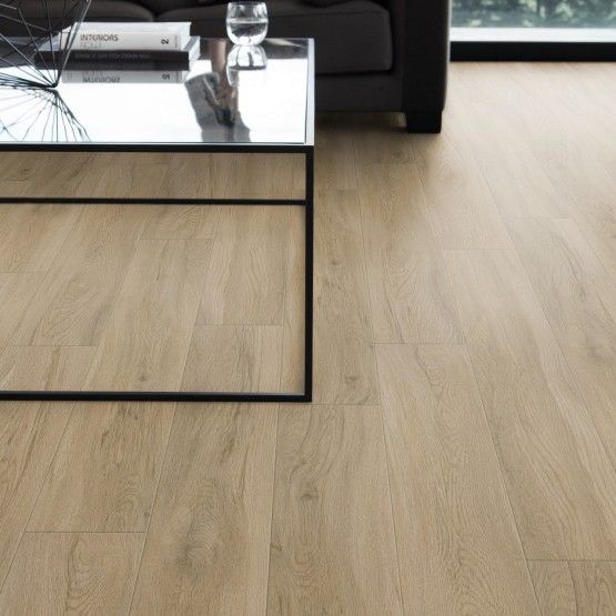 Pavimenti pvc prezzi amazing jago pavimento adesivo for Pavimenti linoleum ikea