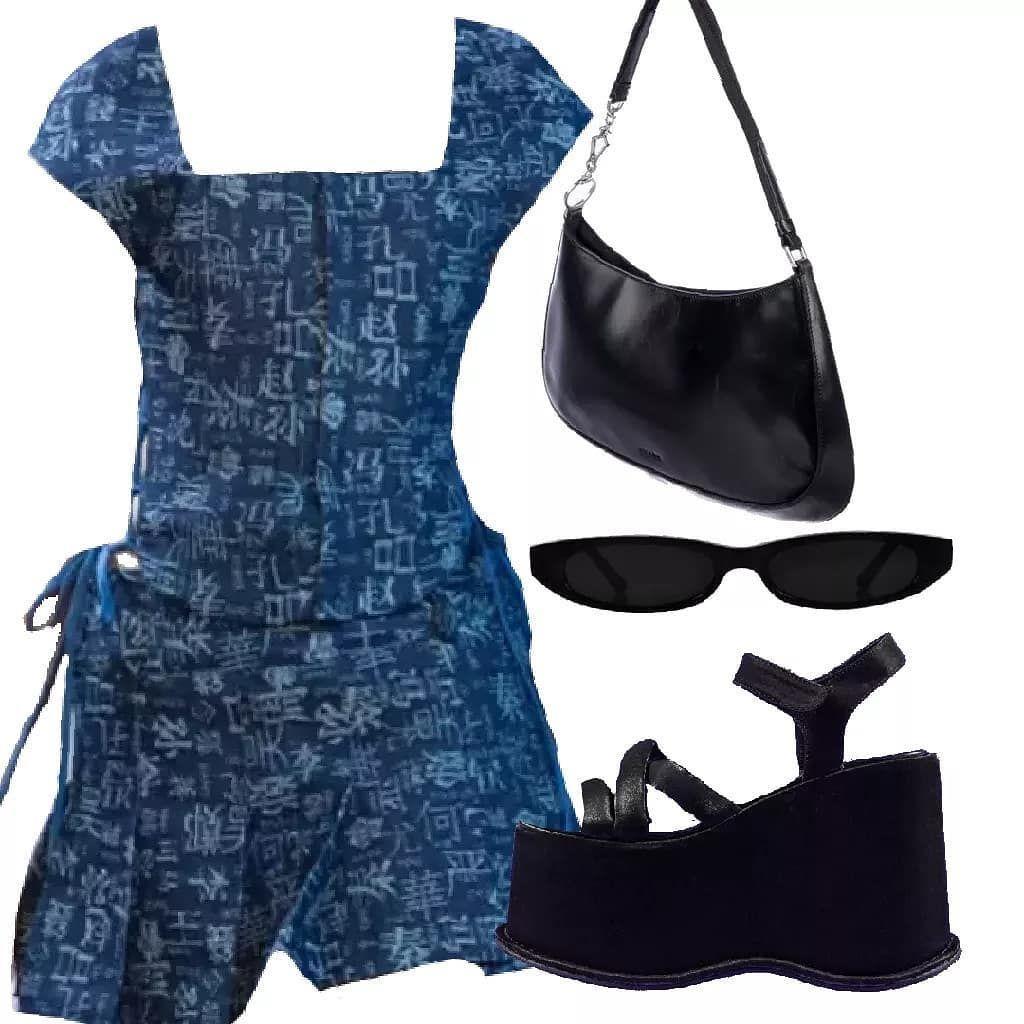 "@styledbyannele on Instagram: "". . . . . . . . . . . . . . . . #styleinspiration #fashionworld #fashionicon #styleblogger #stylediaries #styleforyou #fashioninspiration…"""