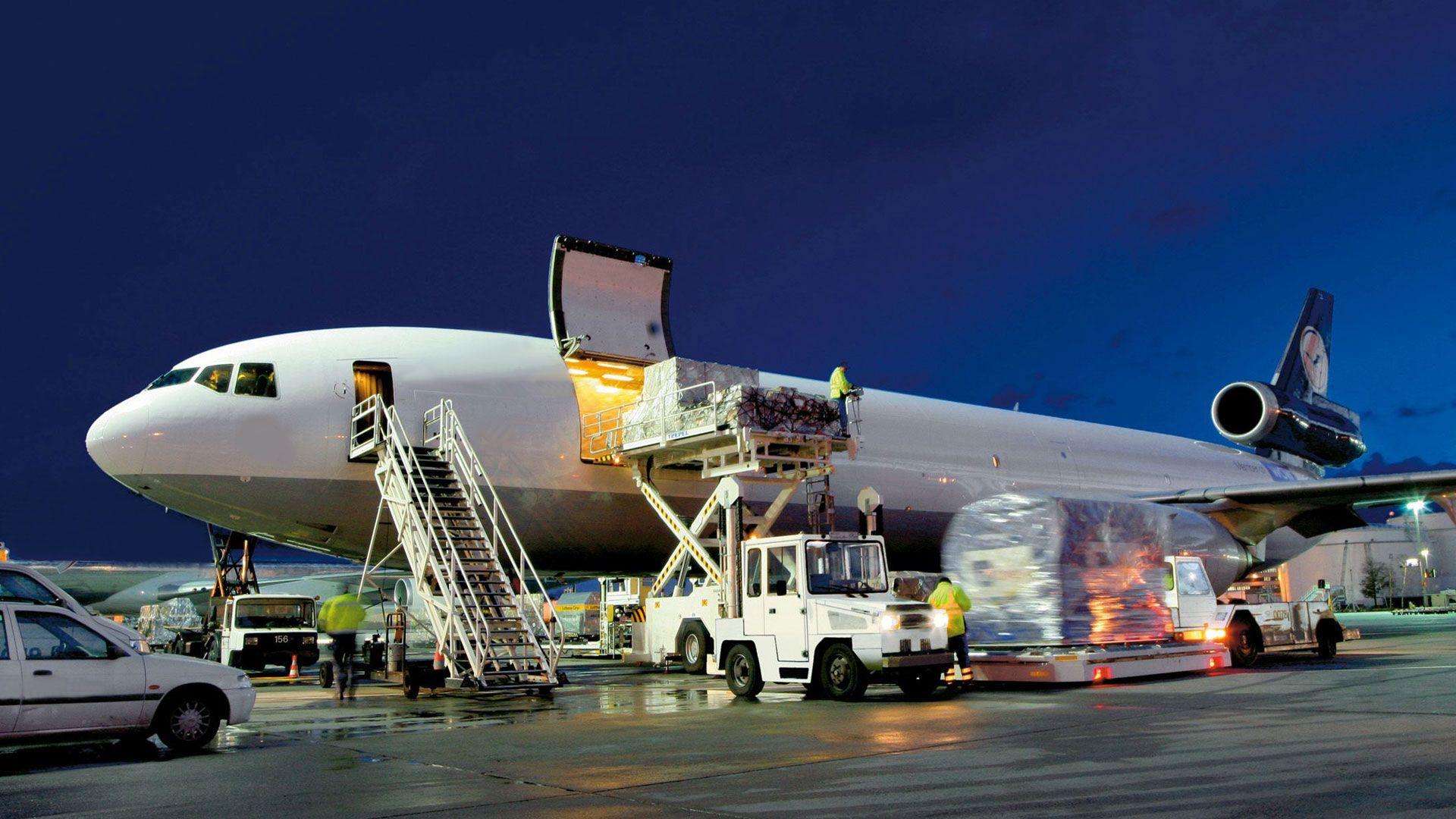 Qlife Logistics & Freight Pvt. Ltd. provide Value based