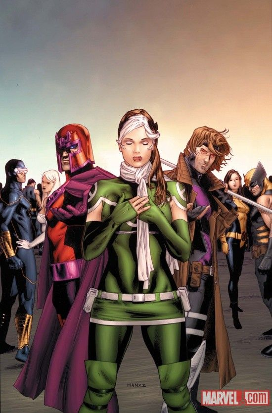 Rogue Photo Rogue X Men Legacy Marvel Rogue Marvel Girls X Men