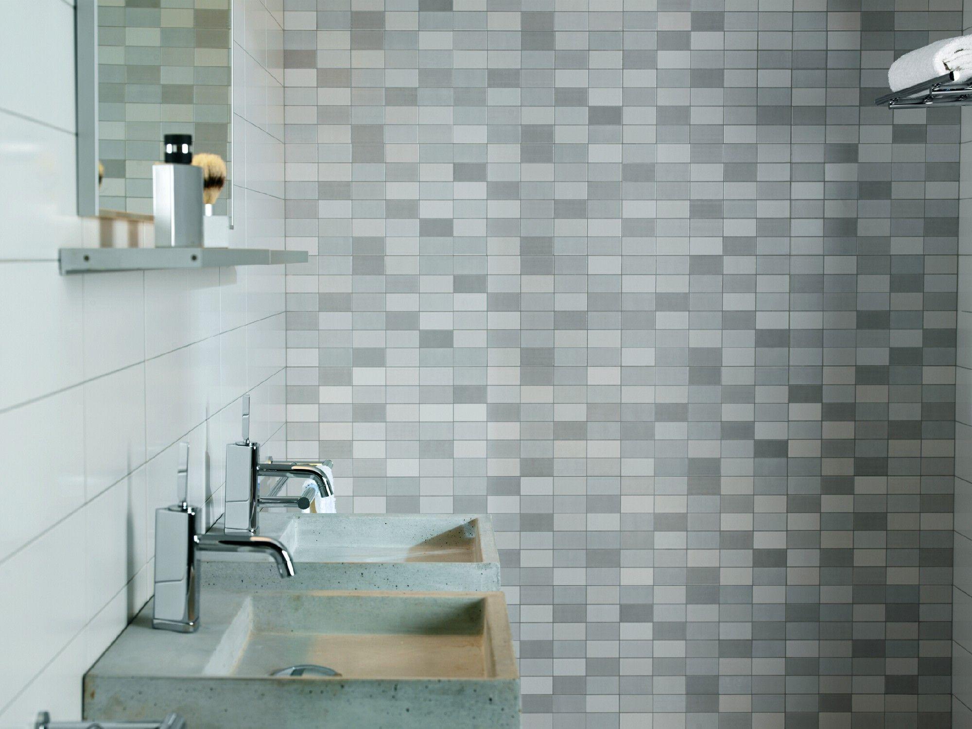 Ragno colours mosaico mix beige cm r qx gres su