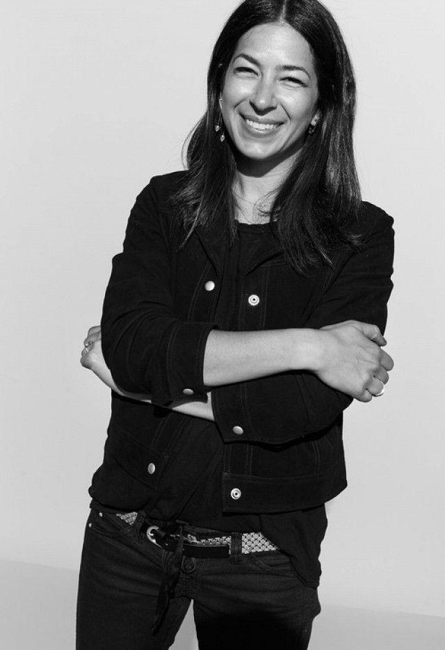 Rebecca Minkoff is offering DJ lessons.