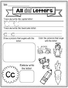 Free Money Worksheets For Kindergarten Alphabet Worksheets  Alphabet Dinosaur Worksheets For Preschool Excel with Marbury V Madison Worksheet Pdf Alphabet Worksheets Singular And Plural Worksheets For Grade 2