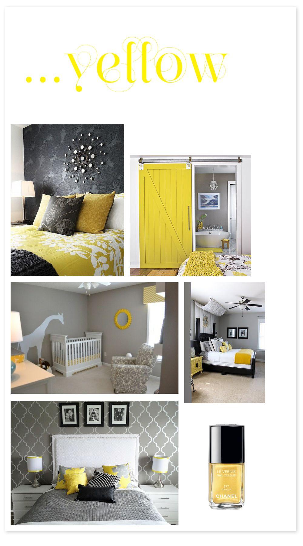 GREY & - Wanna One Deco Hunters Blog  Decoracion de interiores