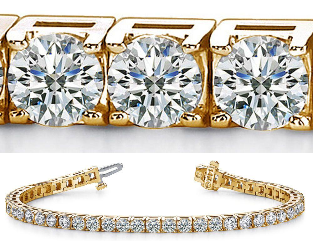Pin On Precious Gems Jewels