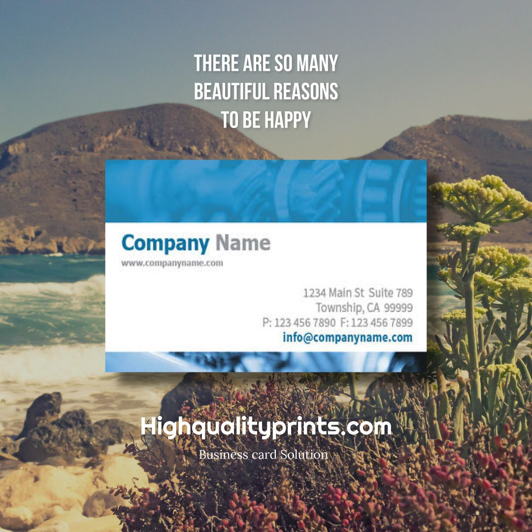 Discover brilliant business card for personal branding. #branding ...