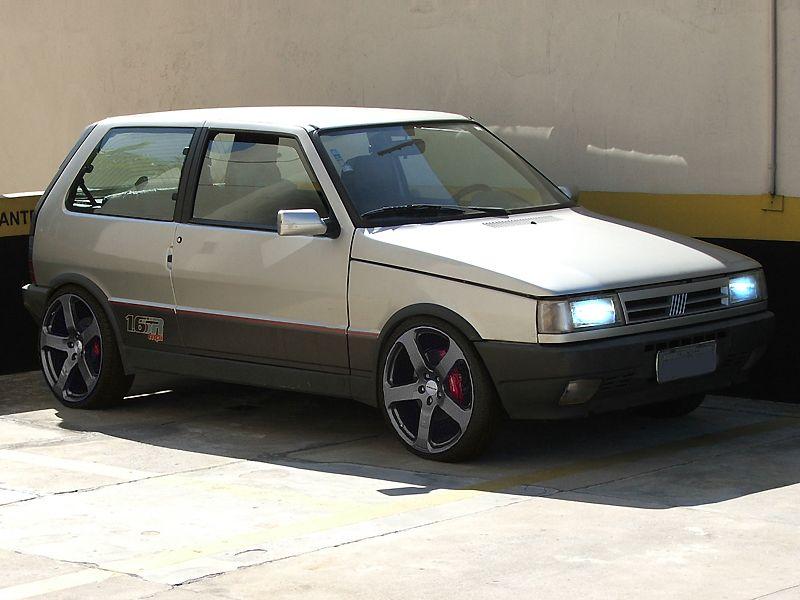 Fiat Uno Viejo Vs Nuevo With Images Fiat Uno Fiat Fiat 500