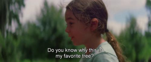 the florida project subtitles english