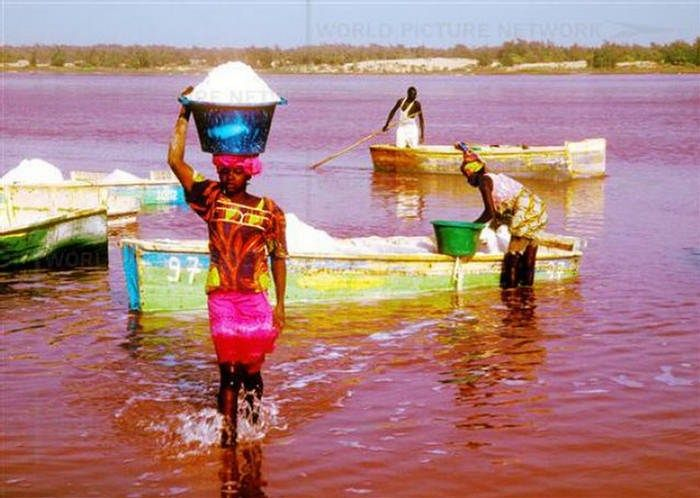 Lake-Retba-or-Lac-Rose-Senegal