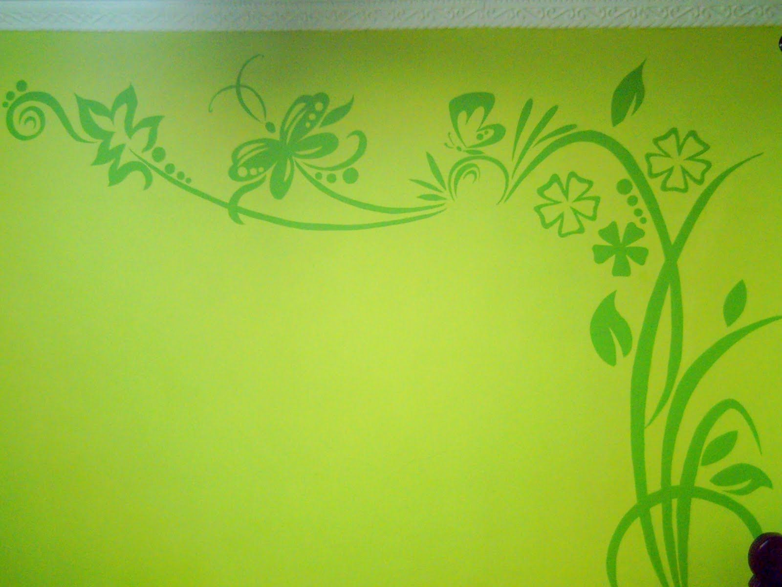 Paredes pintadas buscar con google nuevo pinterest - Banos con paredes pintadas ...