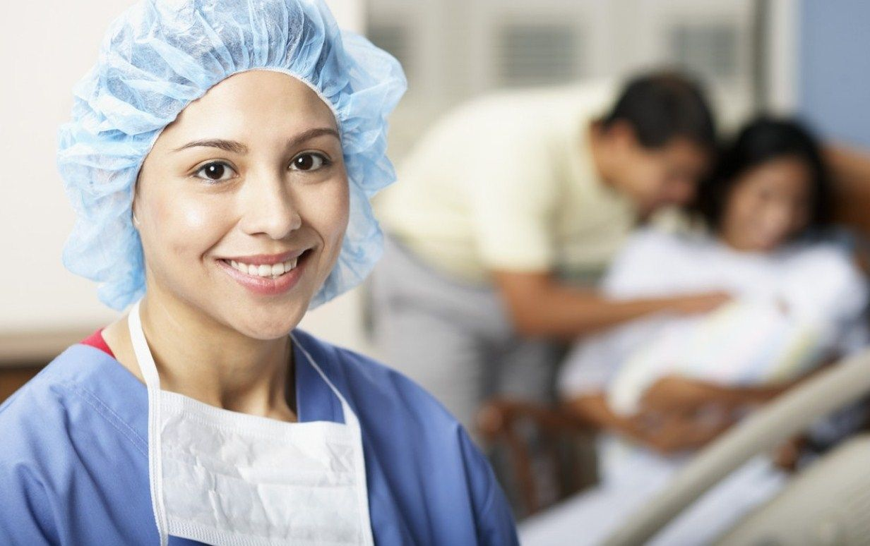 Admission in Distance Learning Paramedical in PG DIPLOMA