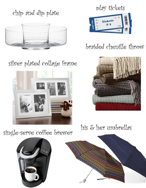 Christmas Gifts for Inlaws. thepaisleybox.com | Gifts | Pinterest ...