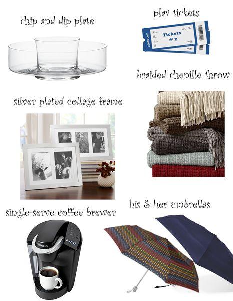 Christmas Ideas For Inlaws | Credainatcon.com