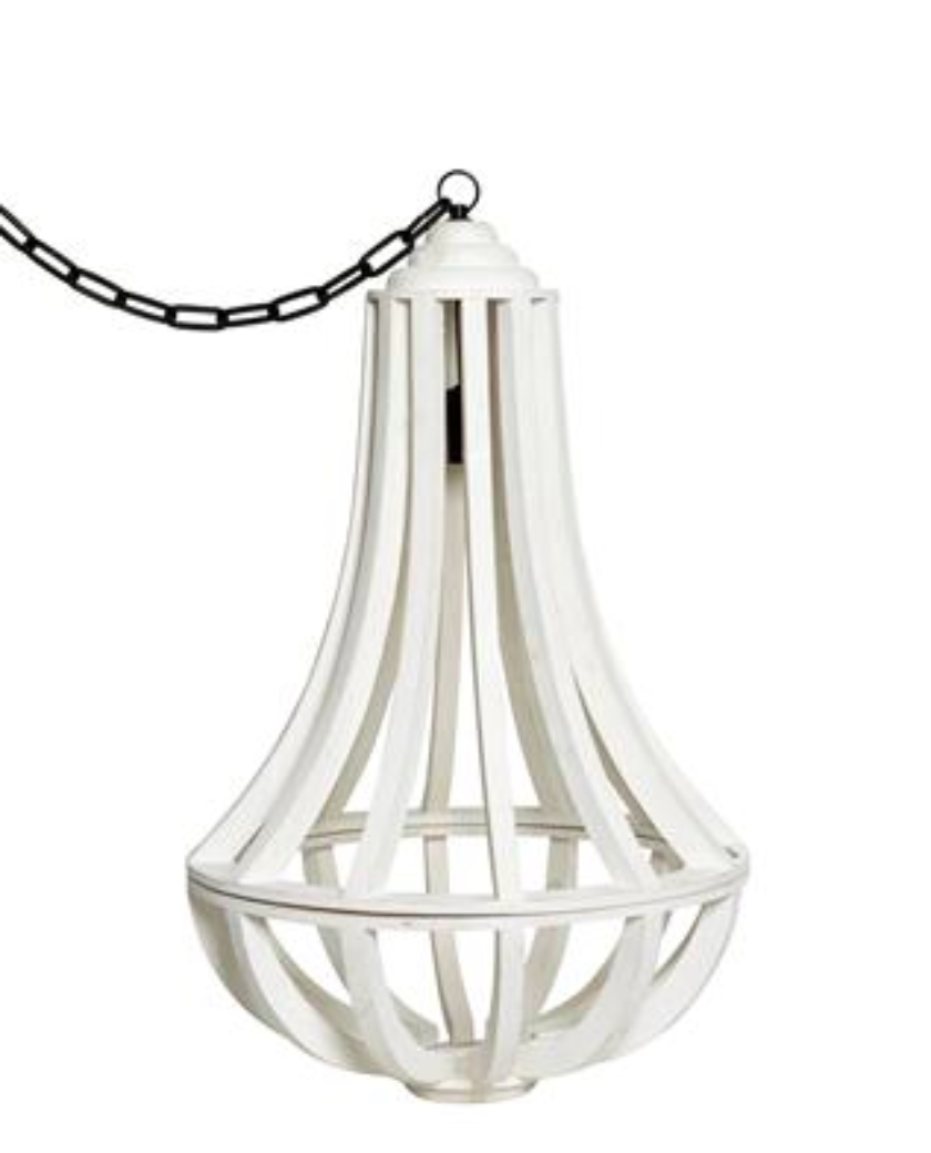 french style lighting. Timber Chandelier - White Allissias Attic \u0026 Vintage French Style Lighting A