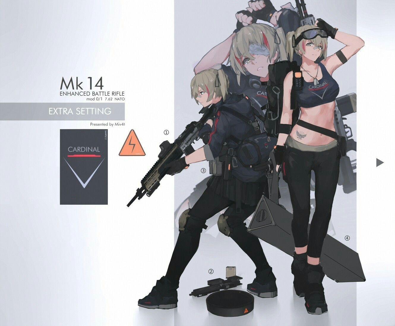 comics division hentai Mobile army