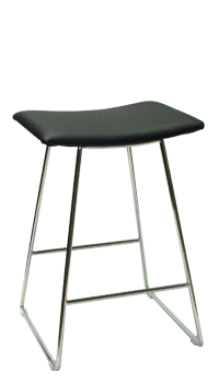 Superb Cloe Stool Stool Shop Drummoyne Stool Kitchen Stools Gmtry Best Dining Table And Chair Ideas Images Gmtryco