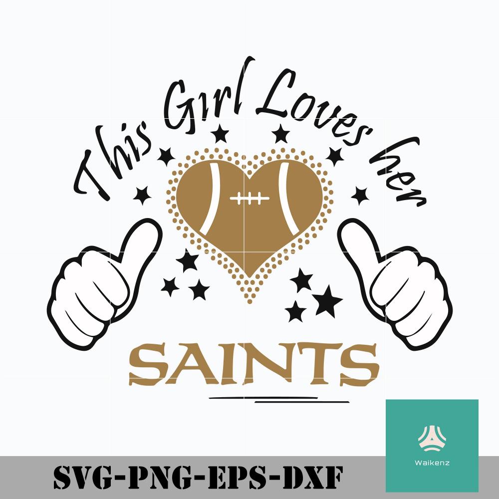 Download Pin on NFL svg