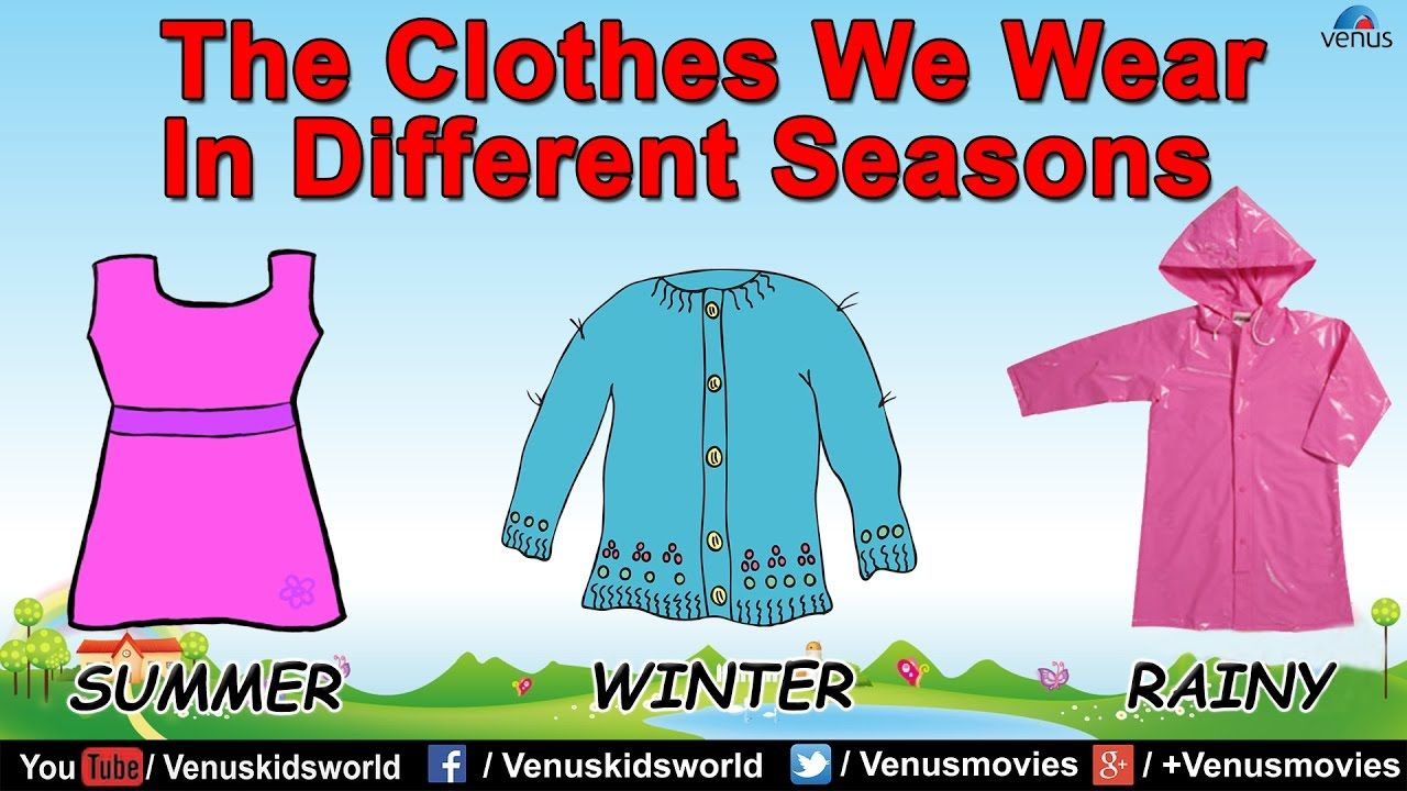 Style For All Seasons Winter Youngsters S Attire Rainy Season Outfit We Wear Wholesale Kids Clothing [ 720 x 1280 Pixel ]