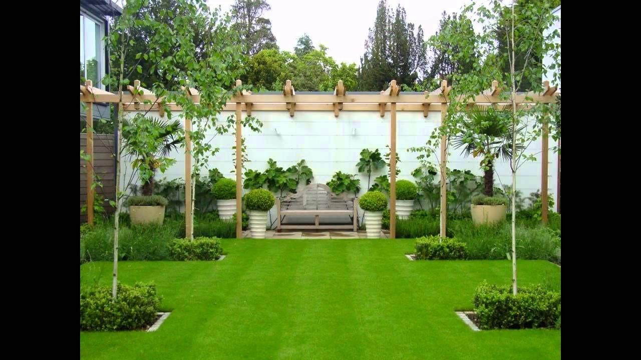 44de0a729869a4a08abba3d4222e9370 - Best Trees For Very Small Gardens