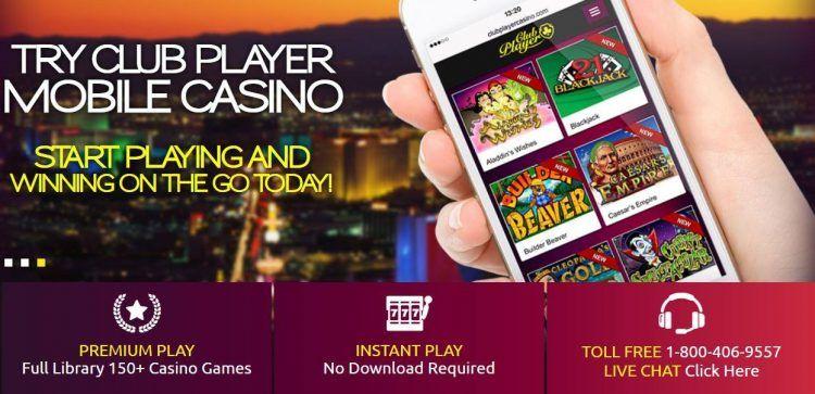 Best New Player Casino Bonus