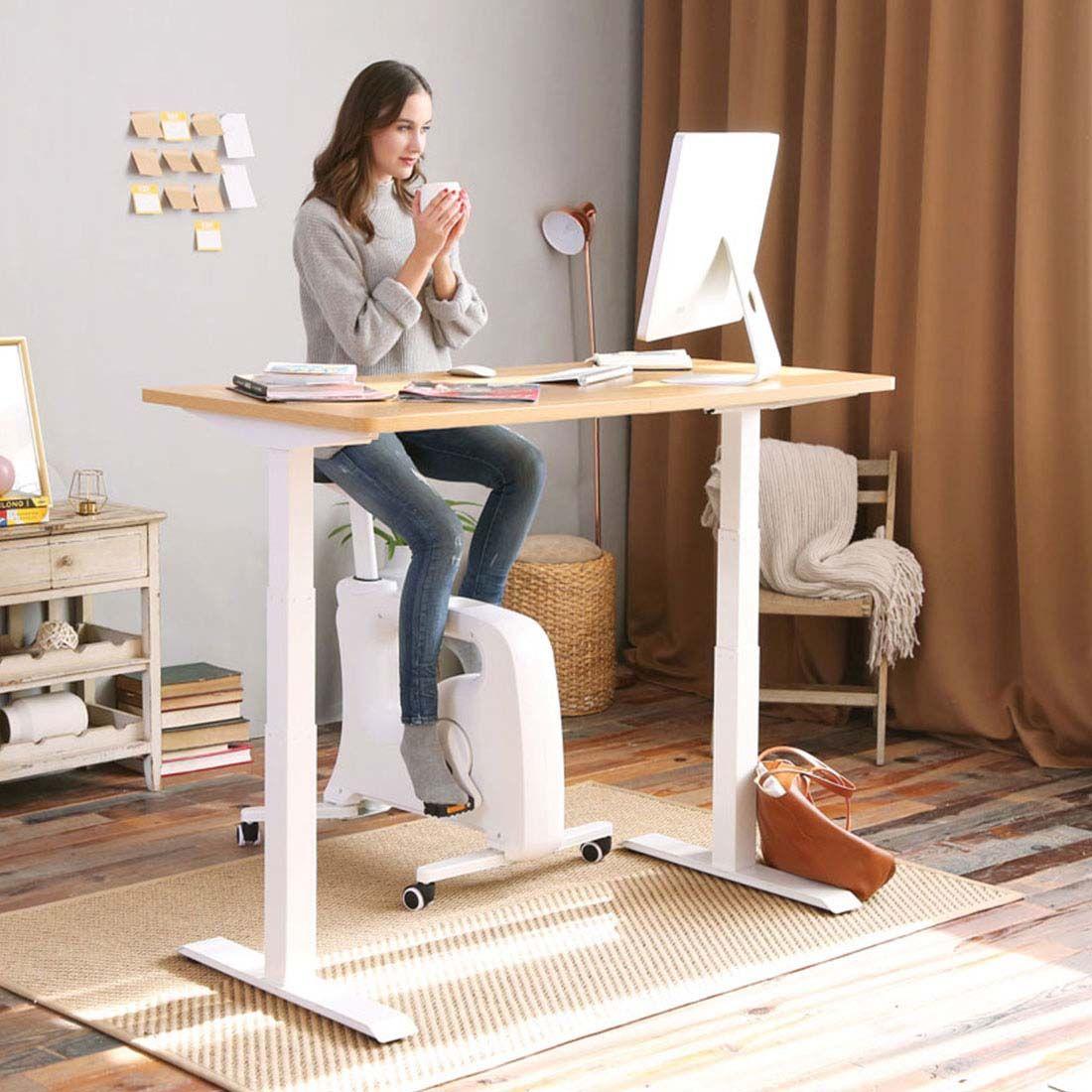 Manufacturer For Sit Stand Desks Height Adjustable Desk Desk Exercise Bike And Monitor M Adjustable Height Desk Standing Desk Office Adjustable Standing Desk