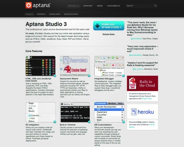 10 Free And Awesome Web Design Tools Web Design Tools Free Web Design Tools Web Design