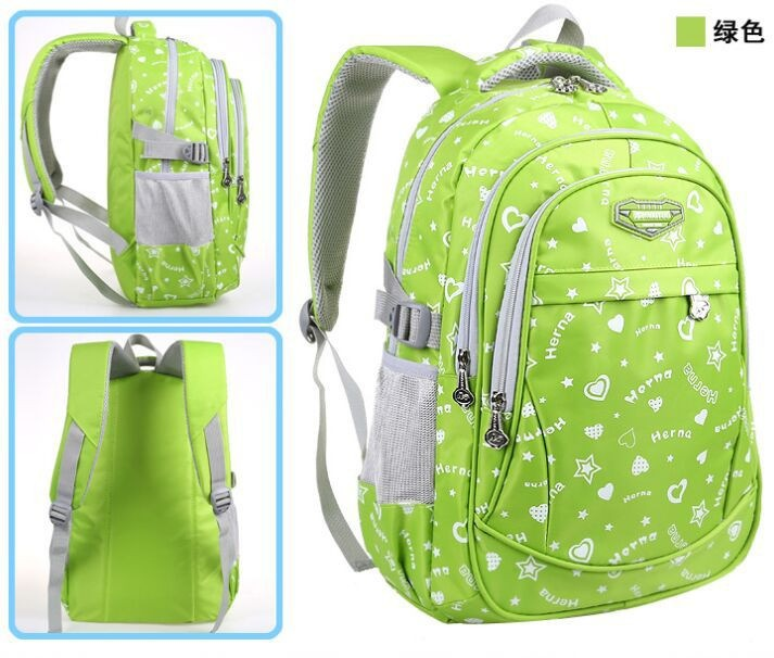 cda0dc4ea0b37 Fashion brand kid bag breathable backpacks children school bags leisure  travel backpack. Estimated Delivery Time 7-15 Days Item Type  School  BagsGender  ...