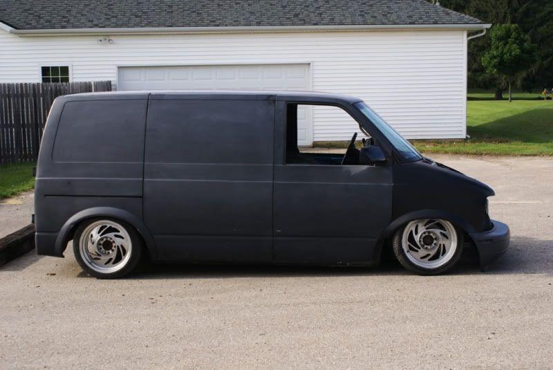 Chevy Astro Van Engine Swap Depot Astro Van Chevy Astro Van Vans