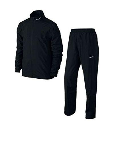 Nike Traje De Agua Storm-Fit
