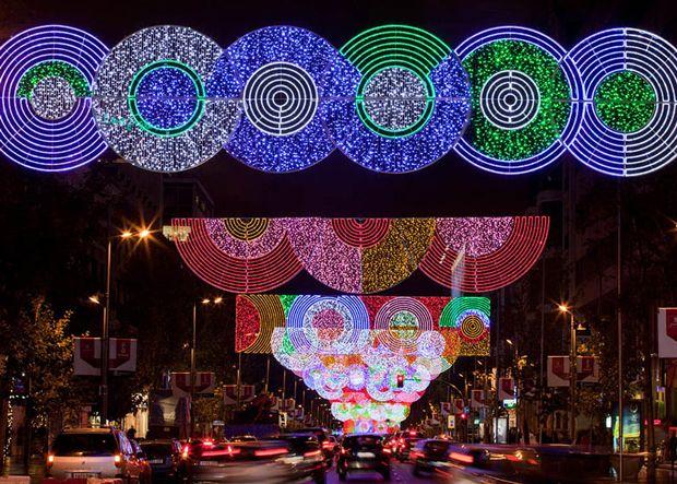 Christmas Lights Design Pesquisa Google Christmas Lights Led Christmas Lights Holiday Lights