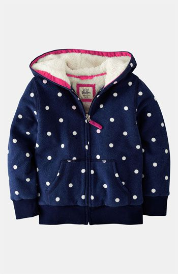 5fc25172f Mini Boden  Shaggy  Hoodie (Toddler