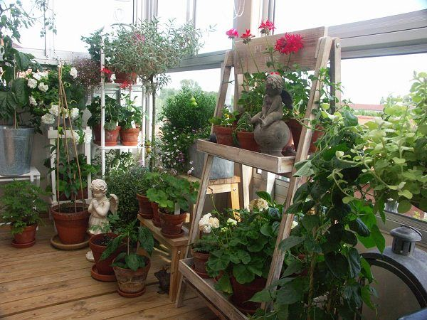 these vertical balcony garden ideas will inspire you to generate space and how to - Patio Garden Ideas