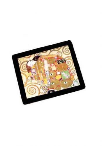 Fulfilment: juego de destreza (17002) - El Péndulo