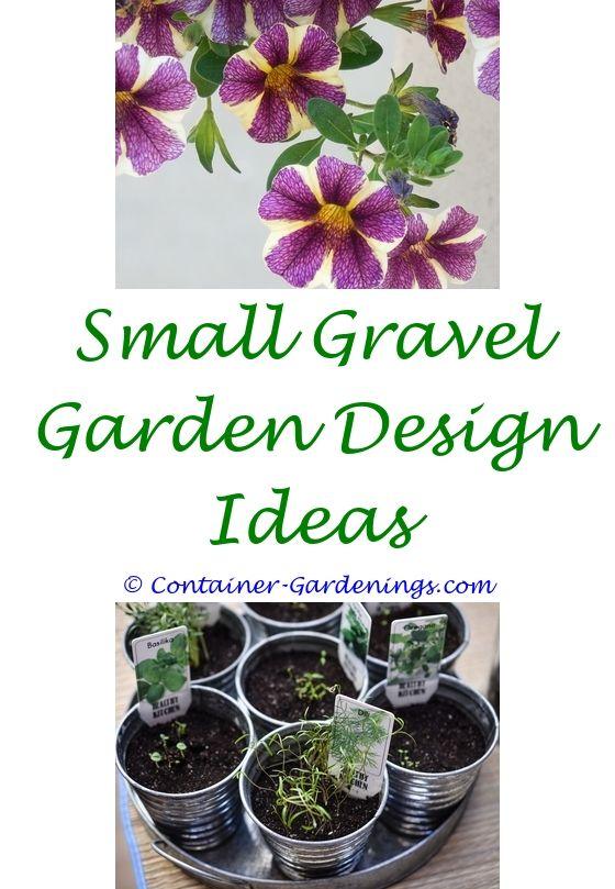 Mini Japanese Garden Ideas