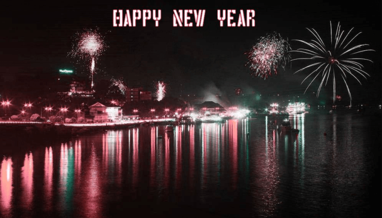 3 awesome spots to celebrate new years eve in the usahappynewyear2019wishes happynewyear2019images