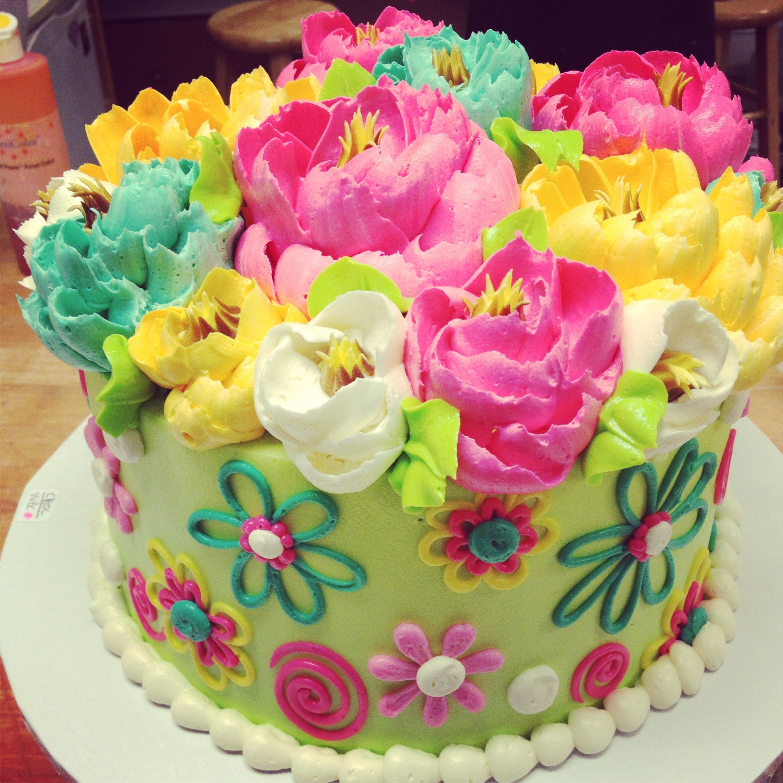 картинки цветы подарки торт такой реакции
