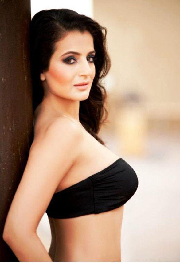 bollywood actress Hot