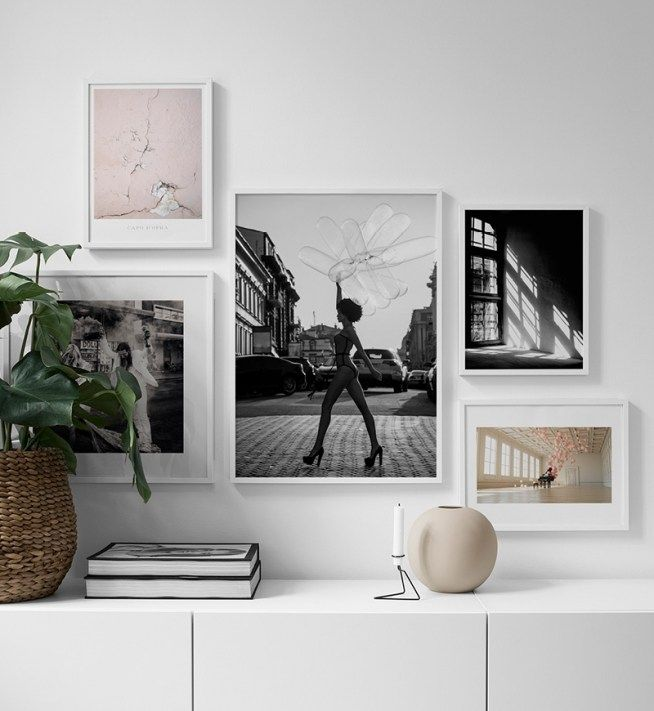 In Der Gruppe Inspiration / Wohnzimmer Bei Desenio AB (insp8371)