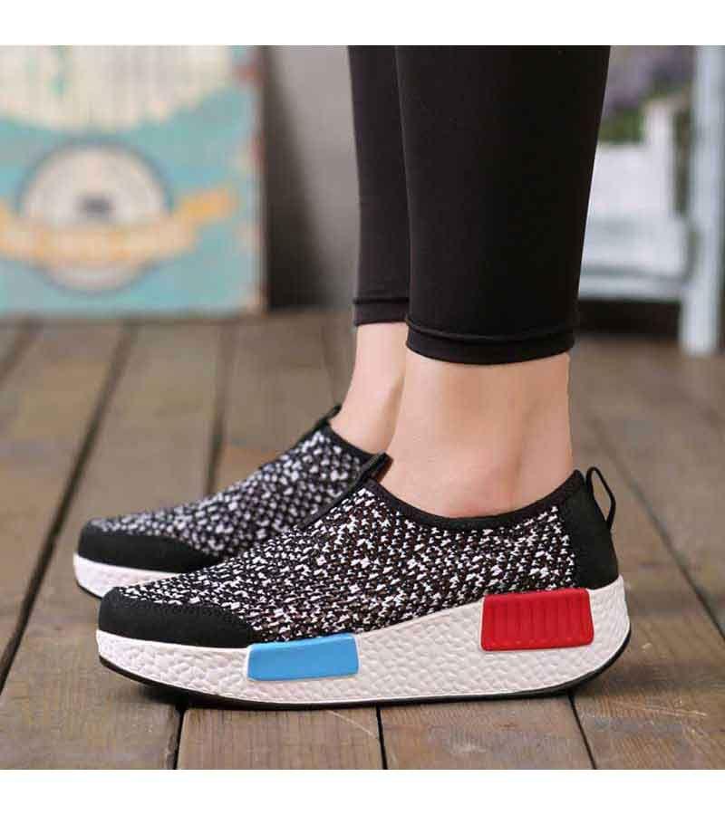 Pin on Womens Rocker Bottom Shoes Shop