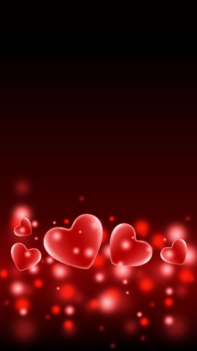 pin by tanya cook on 0a heart lock screen wallies heart wallpaper rh pinterest ca