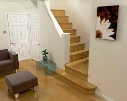 Resultado De Imagen Para Escaleras Interiores De Casas