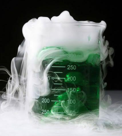 16 Ideas De Quimica Química Reacciones Quimicas Experimentos De Quimica