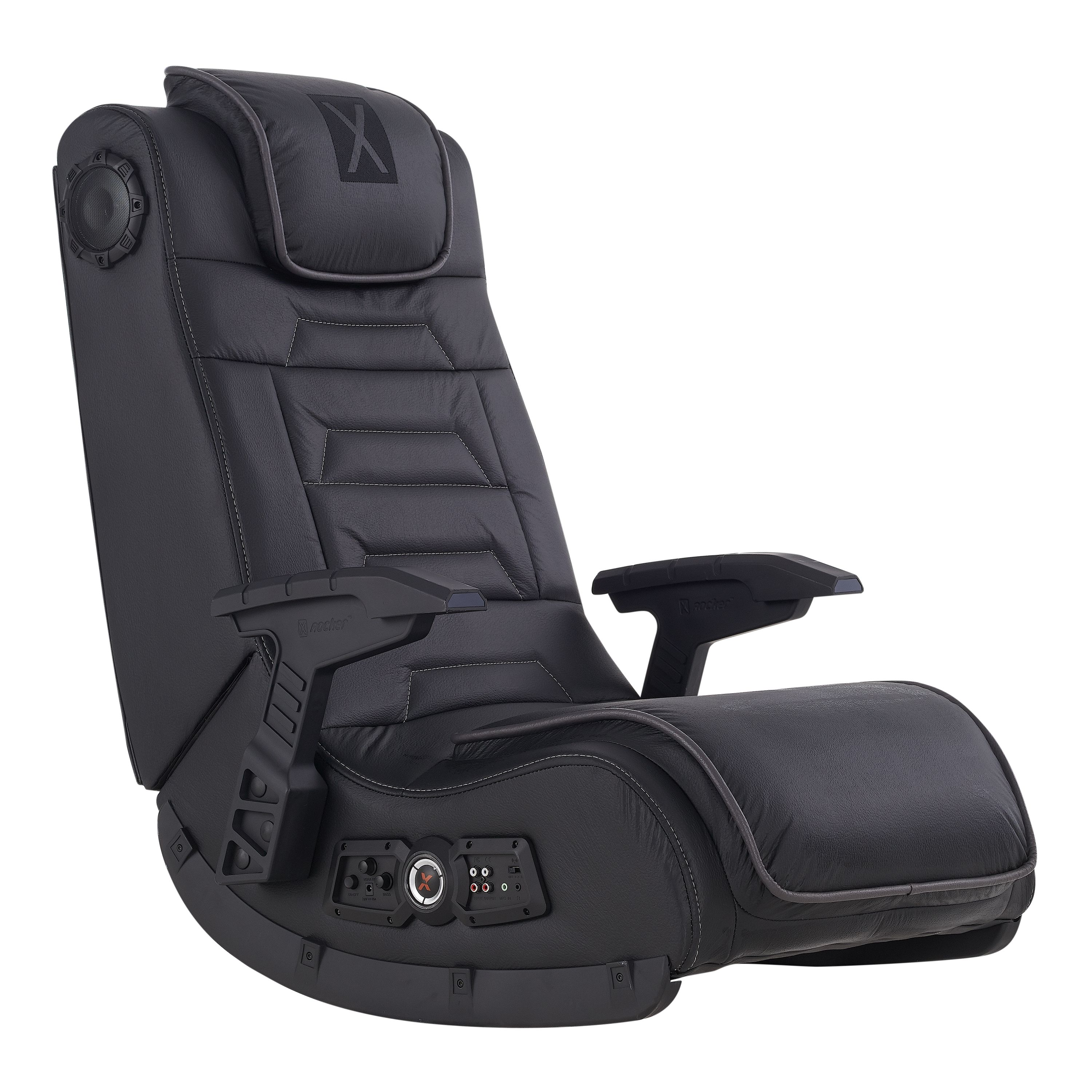 Home (With images) Gaming chair, Gamer chair, Chair