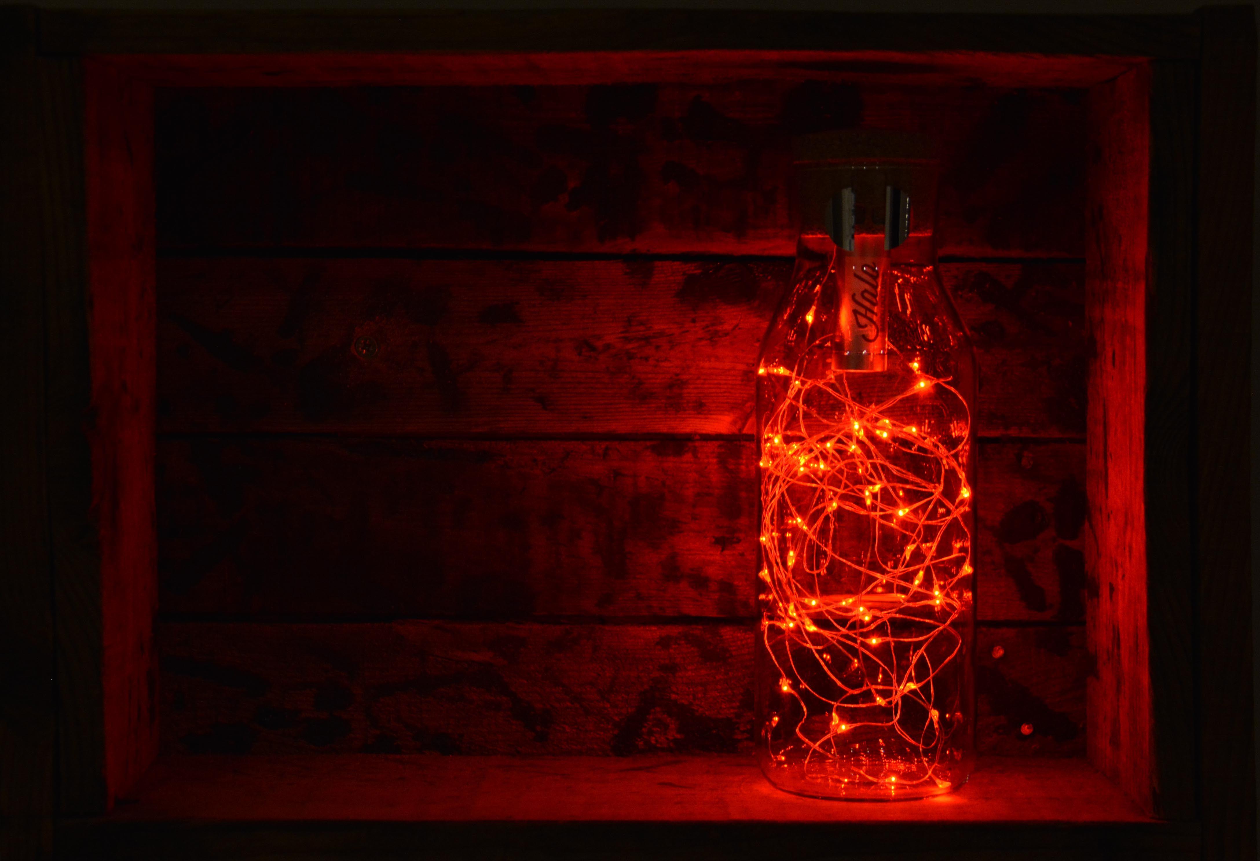 Lámpara Led en Batería con mano recargablehecha 100a QCedrxBoW