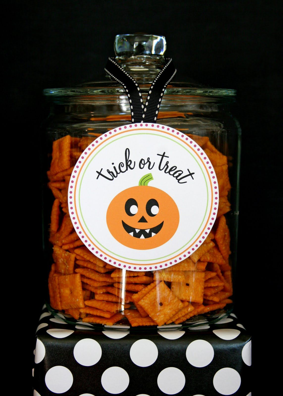 {New to The Shop} Happy Halloween Collection Happy