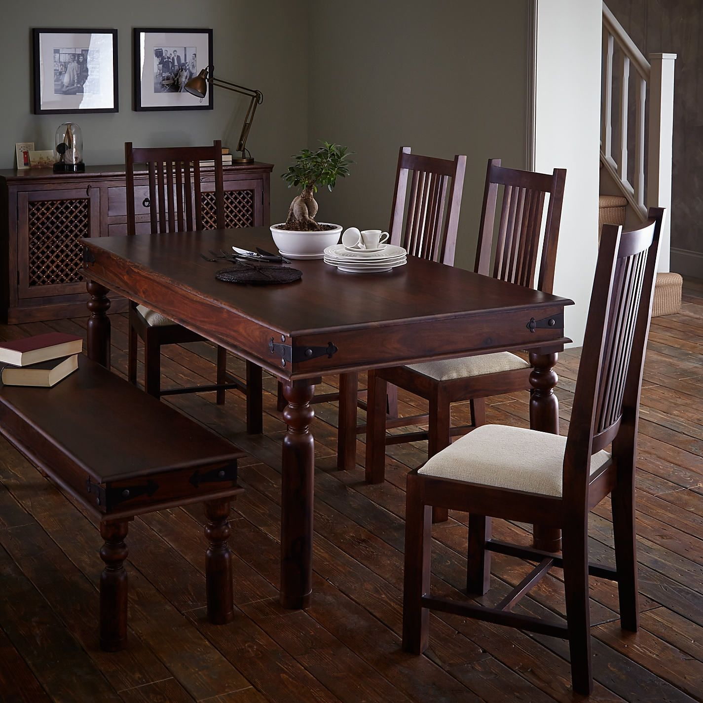 Kitchen tables and chairs john lewis