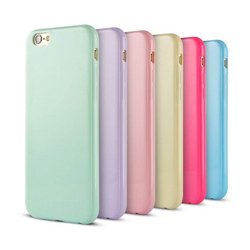 cheap rubber cases for phones buy quality case for blackberry curve 8520 directly from china rubber case for laptop suppliers candy color case for other - Buy Candy By Color