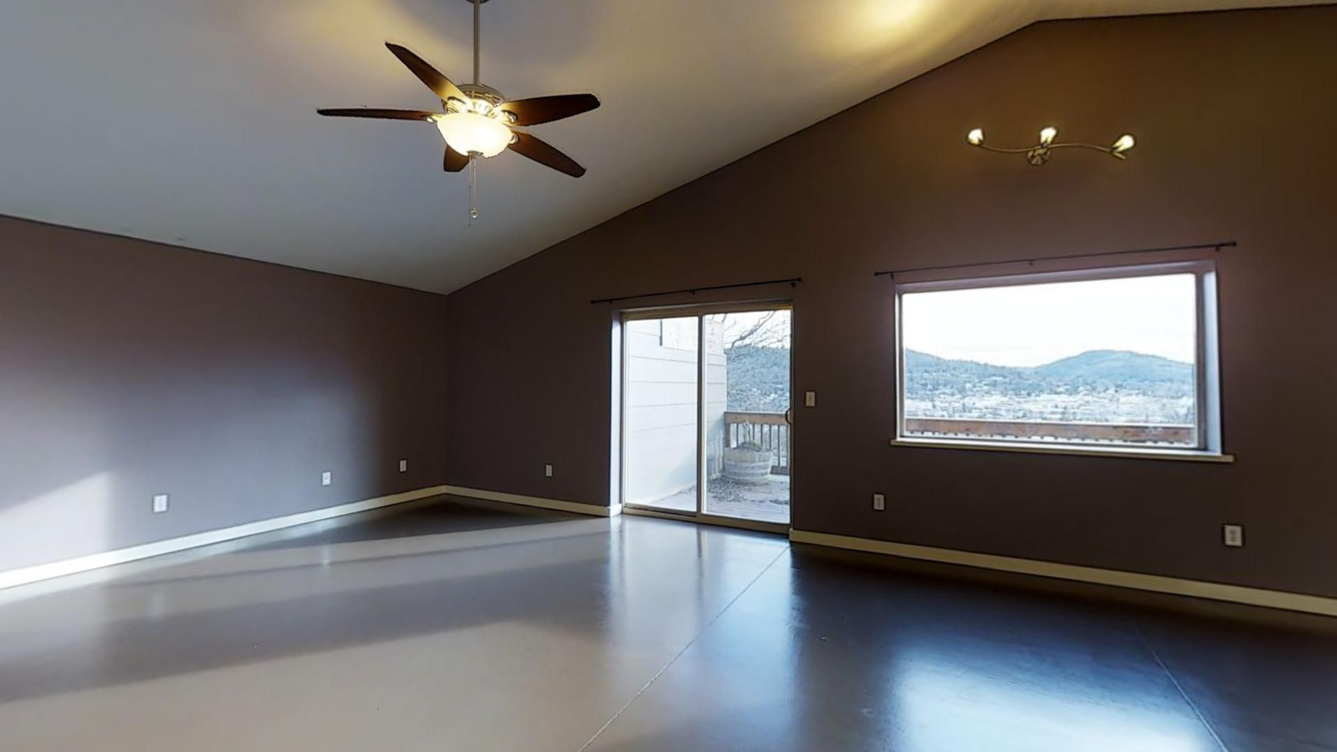 Enjoy a 3D tour of 1074 NE Grandview Drive – Energy Efficient Home with Beautiful Views!  You can view all of our Roseburg Oregon area homes for sale by clicking here: http://idx.roseburgproperties.com/i/roseburg-oregon-area-homes-for-sale Mary Roseburg Properties Group Keller Williams Realty Eugene Springfield 541-371-5500 #RoseburgProperties