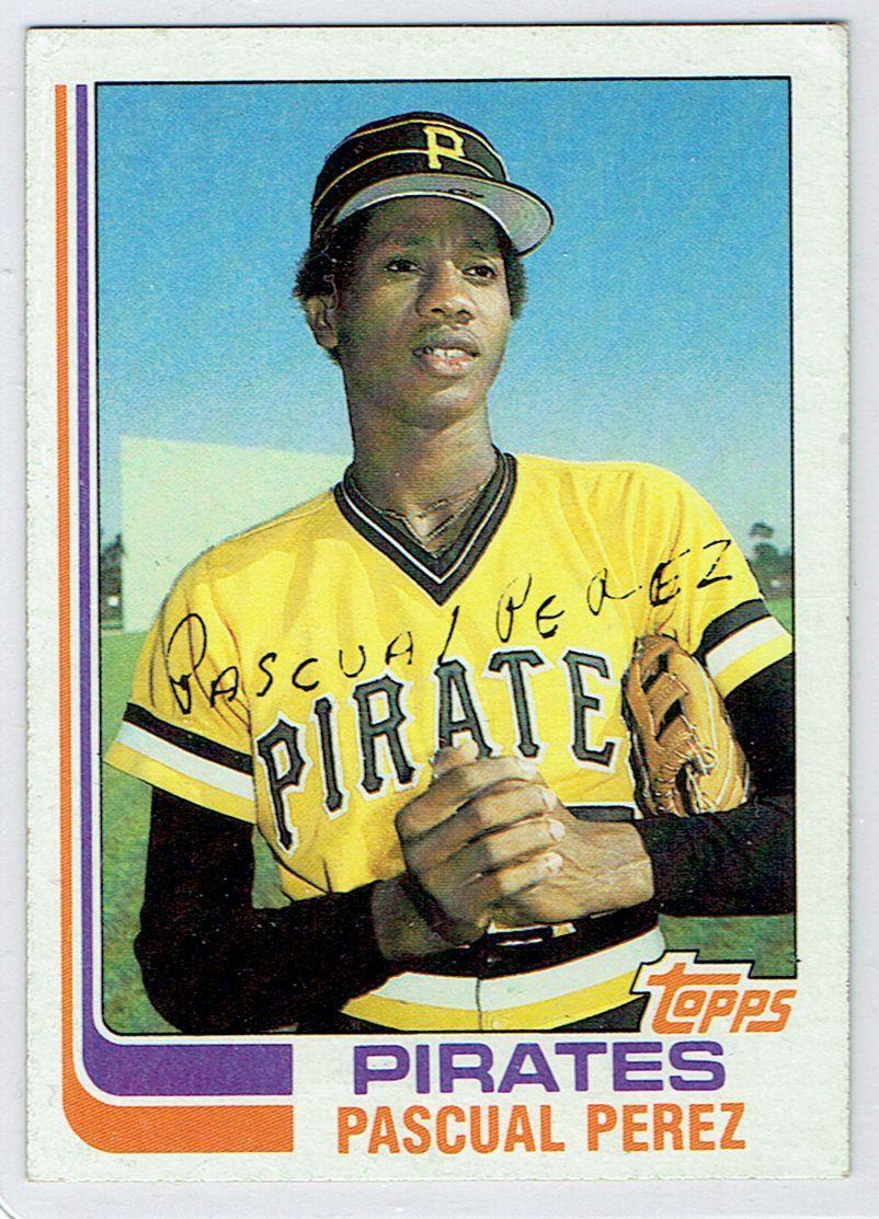 1991 topps baseball cards errors