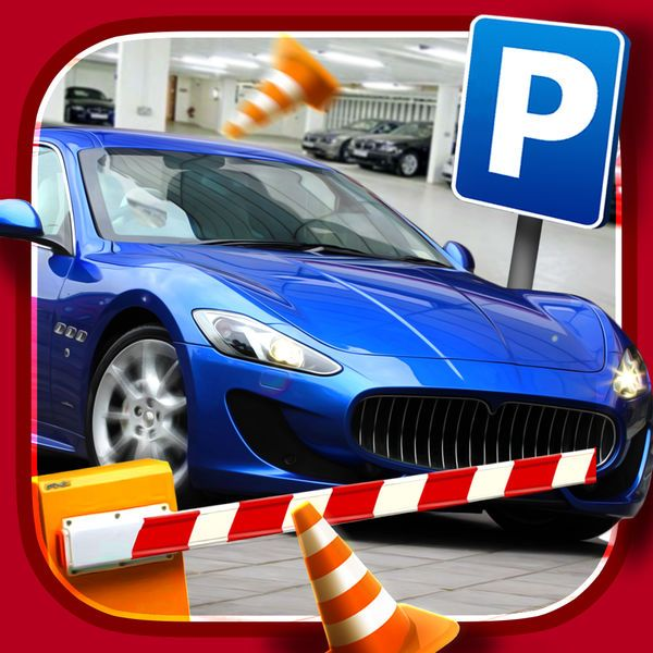 84 Real Racer Car Parking Apk Android Fizzy Real Drift Car Racing